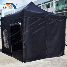 3X3m Aluminum Folding Advertising Tent For Outdoors Event
