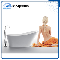 high quality cupc bathtub