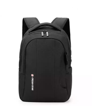 Swiss Gear Laptop Notebook Business Backpack Bags for Amazon Retailer