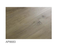 AP8683 SPC Flooring Color customized