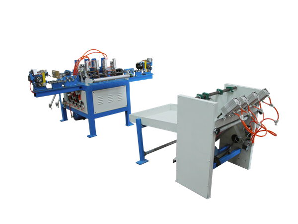 Introduction and Applications For Brick Force Mesh Welding Machine