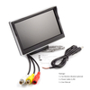 "5"" TFT LED Standalong Monitor"