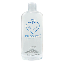 Paloqueth Water Based Lubricant(400ml)