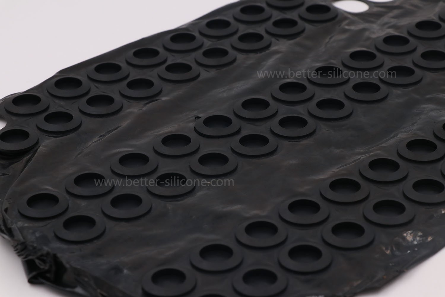 Epdm O Ring From China Manufacturer Better Silicone