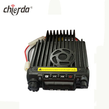 IC-V8500 High Frequency High Power VHF UHF Mobile Radio 45W/60W for Car