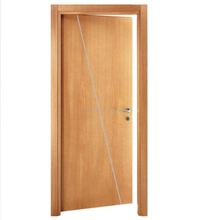 AFD-2 Flush Door simple design