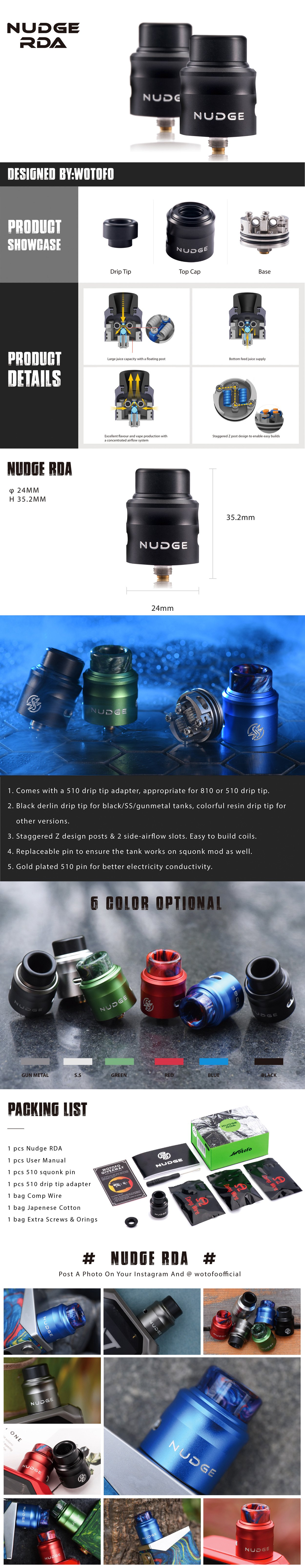 WOTOFO-NUDGE-RDA-24MM.jpg