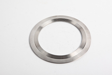 Grooved Gaskets / Kammprofile Gaskets with integral outer ring