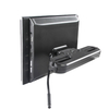 10.1'' Ultra-thin HD Headrest DVD with HDMI