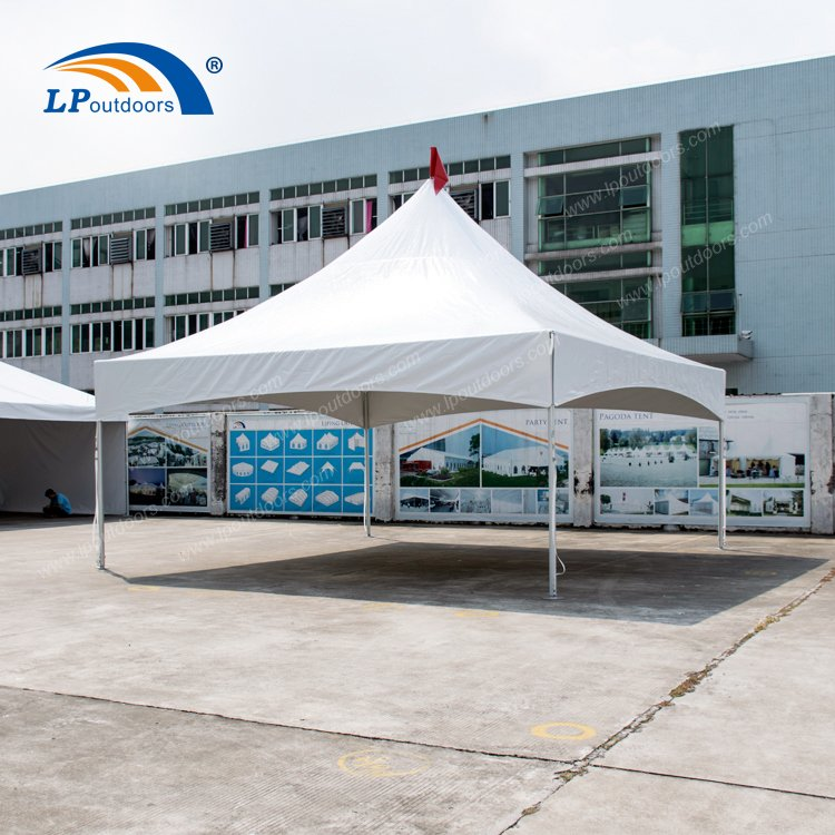 20X20' Hot Sale Aluminum Canada Style Frame Tent for Event