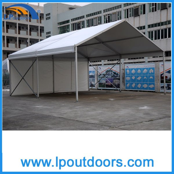 9m Clear Span Outdoors Luxury Party Marquee Church Tent for Sale