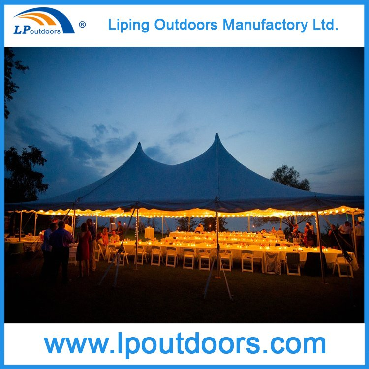 12X30m Party Wedding Event Shelter