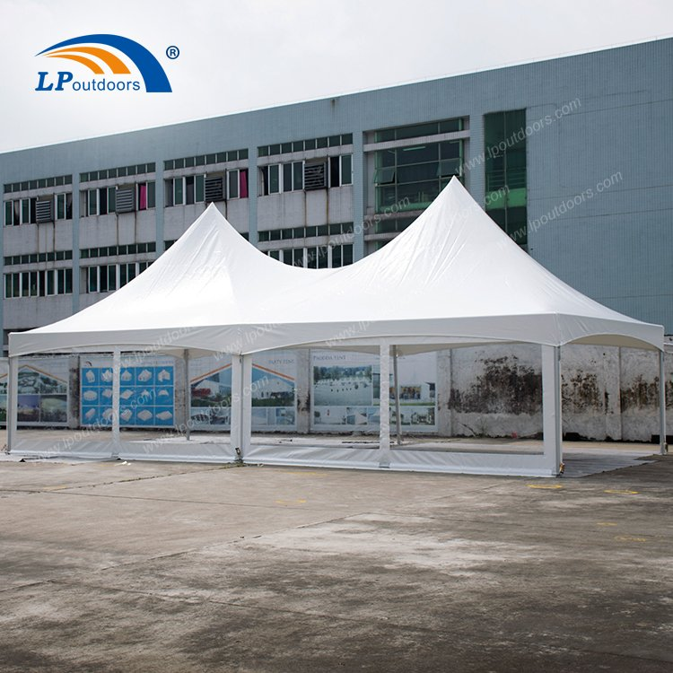 6X12 double top frame tent005.jpg