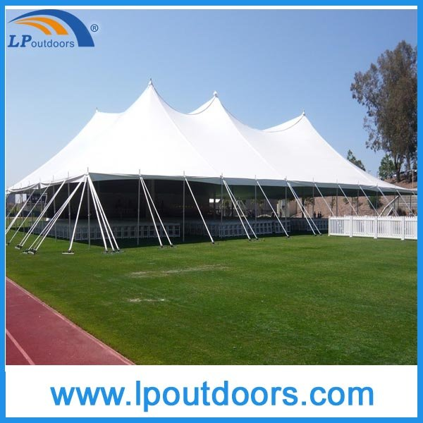 60'high peak pole tent.jpg