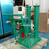 3000L/H YUNENG Small Precision Oil Filtration Machine with CE