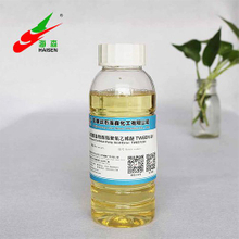 Polyoxyethylene Sorbitan Fatty Acid Ester TWEEN/80