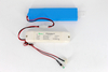 PF 0.8 DC 180V Emergency Module for LED Light
