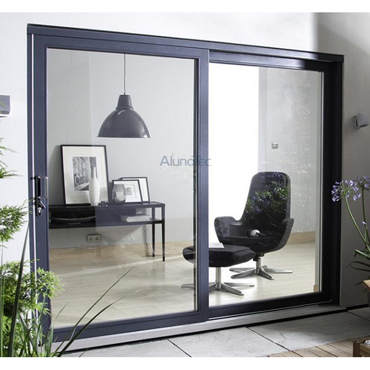 Aluminum patio Sliding glass Sliding closet doors Sliding plexiglass Window door & Aluminum patio Sliding glass Sliding closet doors Sliding plexiglass ...