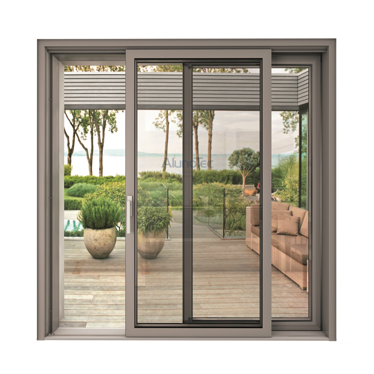 Aluminum Patio Sliding Glass Sliding Closet Doors Sliding Plexiglass