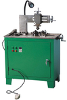 Spot Welding Machine for Metal Jacketed Gasket Machine , Gasket cutting Machine