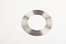 Kammprofile / Serrated/grooved/ Camprofile Gaskets for the Pipe Flange