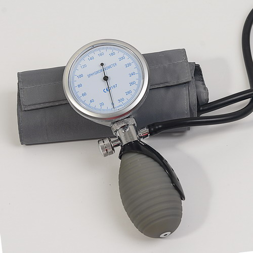 professional blood pressure monitor device SW-AS18
