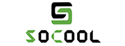 ZHEJIANG SOCOOL INDUSTRY AND TRADING CO.,LTD