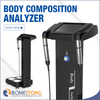 NEW Body composition analyzer machine price for sale GS6.5C