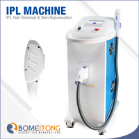 IPL Hair Removal Machine Cost BM14-IPL