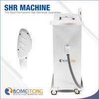 SHR Super Hair Removal Machine BM14-SHR
