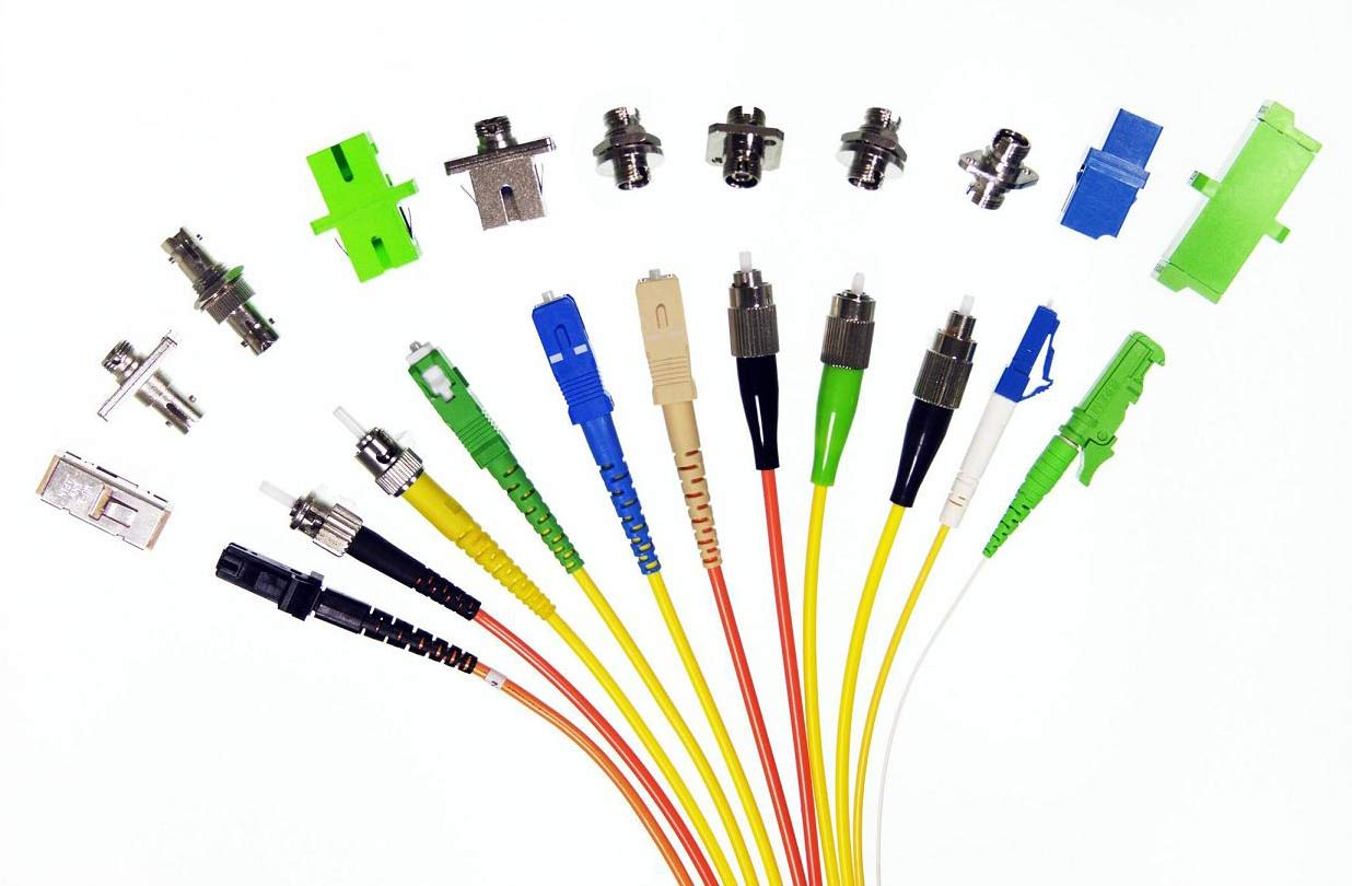 Optical Fiber Patch Cords - Buy Optical Fiber Patch Cords, fiber ...