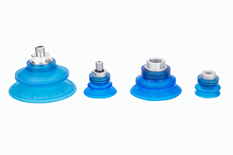 Rubber Suction Cups.jpg