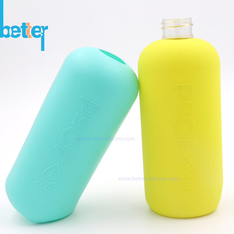 Drinking Bottle Sleeve