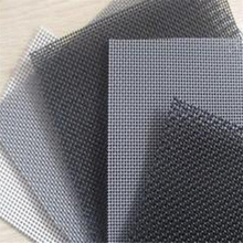 (factory)Anti-Theft Window Screen / Security Window Screens