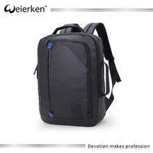 Famous brand laptop bag waterproof laptop backpack classical backpack