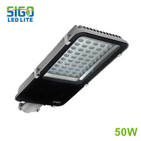 GSSL LED street light 50W