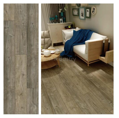 Belem Apple AP88153 SPC Flooring