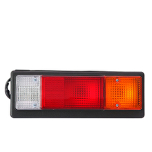 TOYOTA LAND CRUISER TAIL LAMP