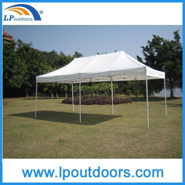 3X3m Pop Up Folding Gazebo Tent