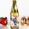 Chitsuruya Mirin Fu As Premium Cooking Wine/Sweet Wine (200ML/1.8L/18L)