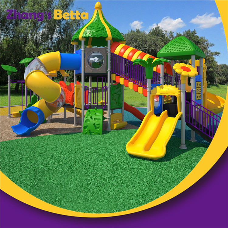 Preschool Playground Equipment Kids Plastic Slide Buy