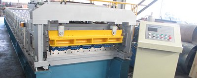 Metal-Glazed-tile-forming-machine.jpg
