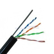 UTP CAT5E OUTDOOR Network Cable