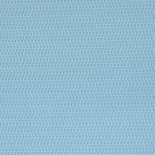 Polyester Woven Dryer Fabrics