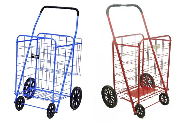 folding-shopping-carts