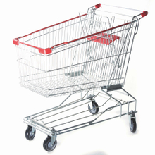 Shopping Trolley (YRD-Y150)