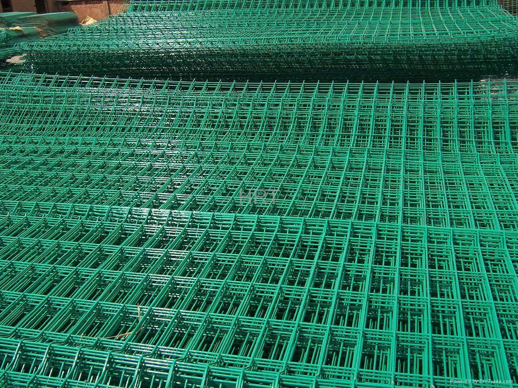 PVC Coated Weld Mesh - Buy PVC Coated Weld Mesh, Welded Wire Mesh ...