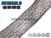 Copper Shielding Wires