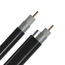 PS 565 Coaxial Cable