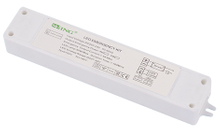 Emergency Lighting Module For LED Tube, LED Panel, LED Down Light, Fluorescent, Up to 30W